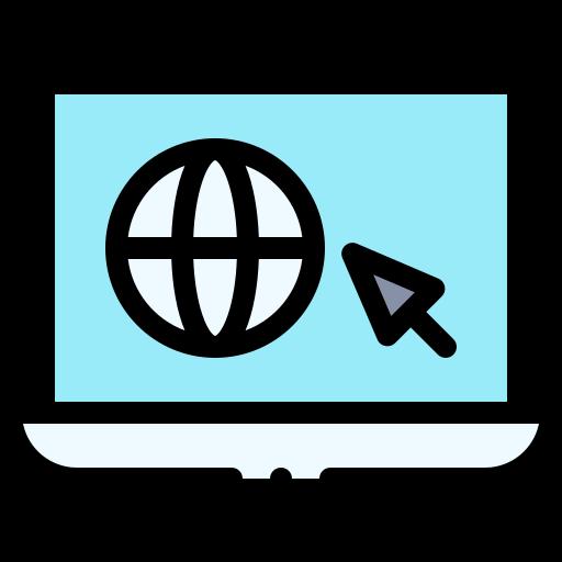 internet-access