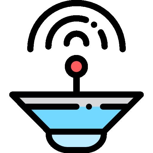 satelite-tv