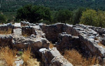 Βασιλική Ιεράπετρας