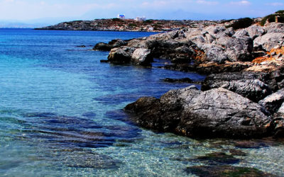 Νήσος Ντία