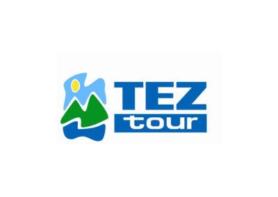 Tez Tour 2015