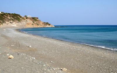 Παραλίες Τσούτσουρα